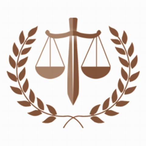 Закон Республики Беларусь от 15 января 1992 г. №1419-ХІІ (Ведомости Верховного Совета Республики Беларусь, 1992 г., № 6, ст.105)