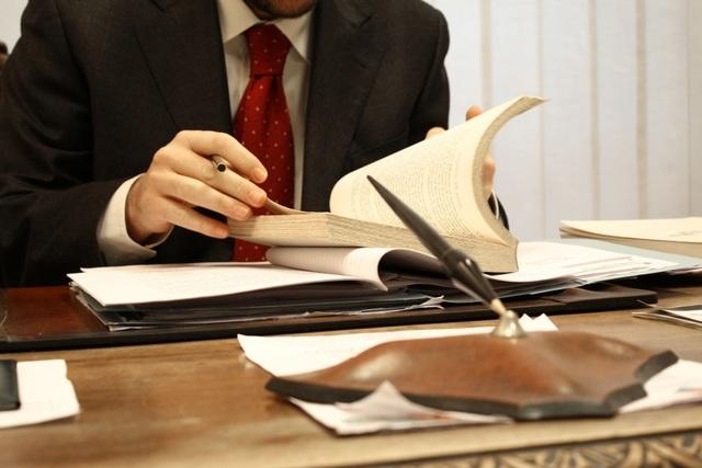 """Декрет Президента №11 """"Об упорядочении государственной регистрации и ликвидации субъектов хозяйствования"""""""