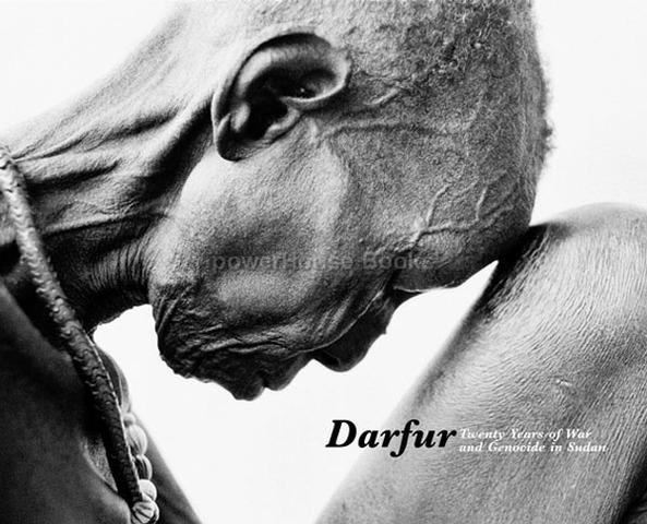 Darfur Crisis