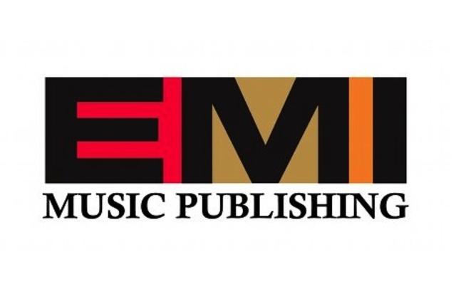 Ruptura de contrato con Fuller y firma con EMI