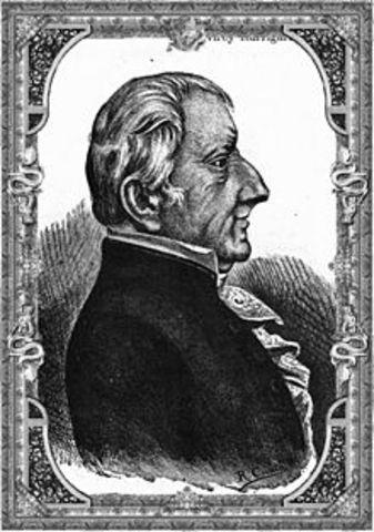 Miguel Ortiz de Dominguez