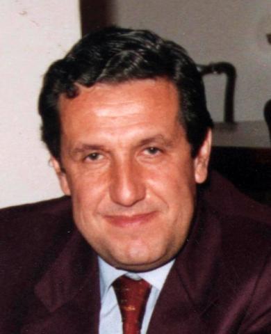 Ramón Puerta