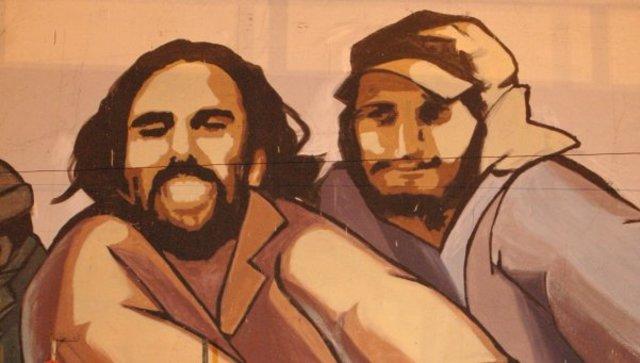 Muertes de Kosteki, Santillán y fin de Duhalde