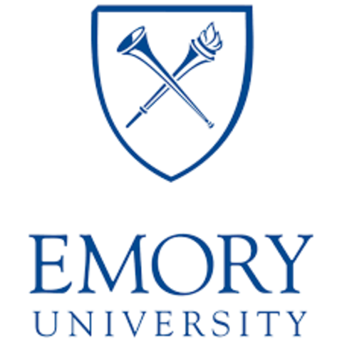Chris graduates Emory University