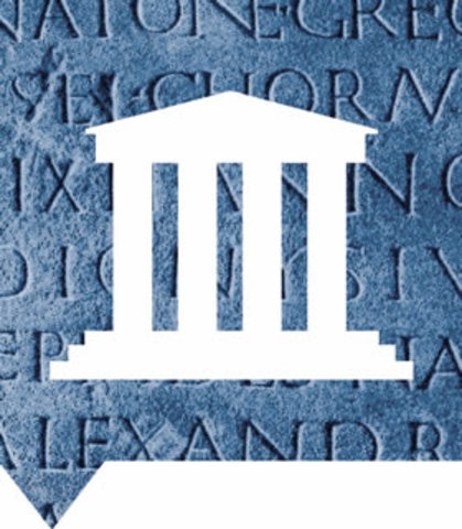 De tijd van Grieken en Romeinen ( van 3000v.C tot 5000n.C.)