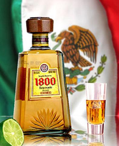 Crisis del Tequila