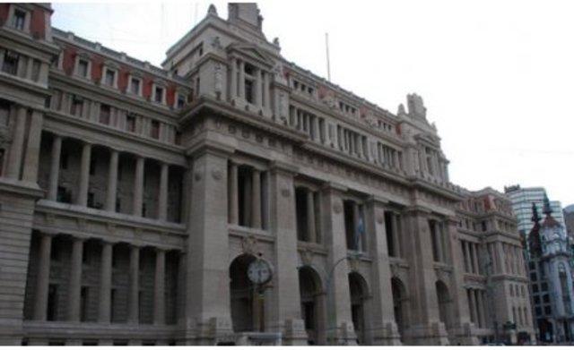 Ampliación de la Corte Suprema de Justicia