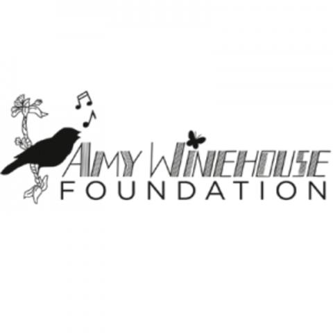 Amy Winehouse Foundation (lanzada por su familia)