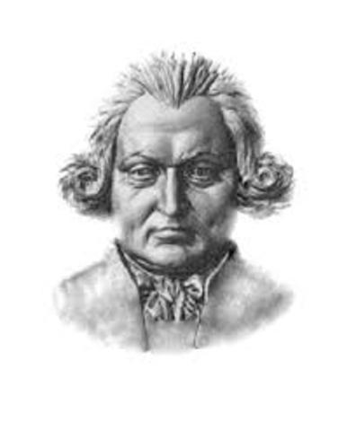 J.L. KREBS