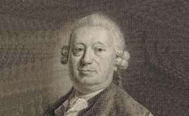 J.H.ROLLE