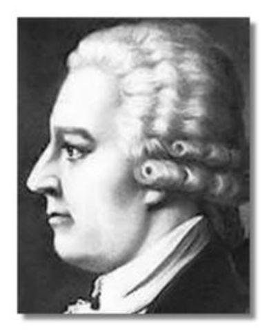 J. SCHOBERT
