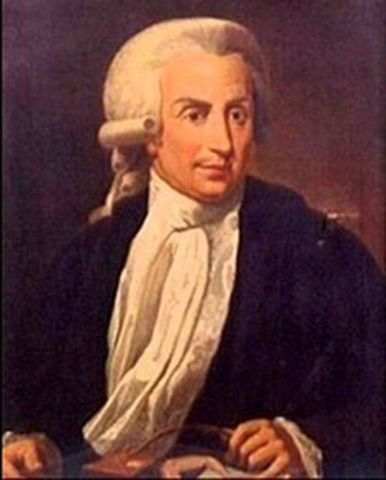 G. DRUSCHETZKY