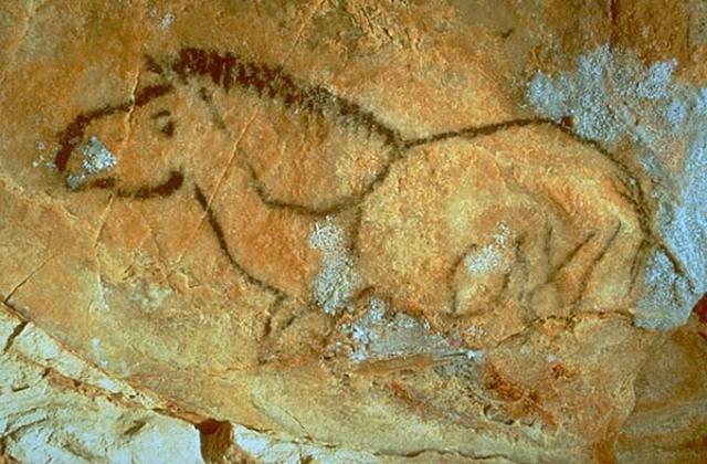 30.000 a.C