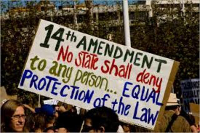 what civil right is guaranteed by the 15th amendment