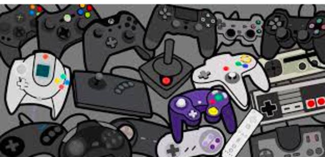 El primer juego en computadora