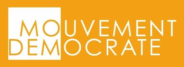 Le MoDem dénonce le «microclimat extravagant» du tribunal de Nanterre