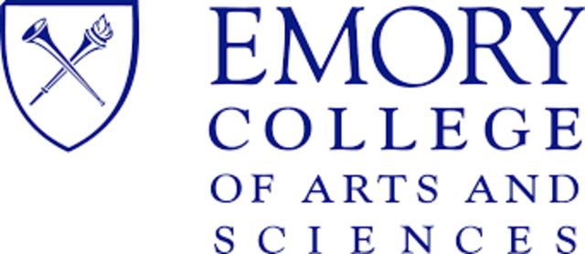 Atlanta, Georgia (Emory College) (Event #4)