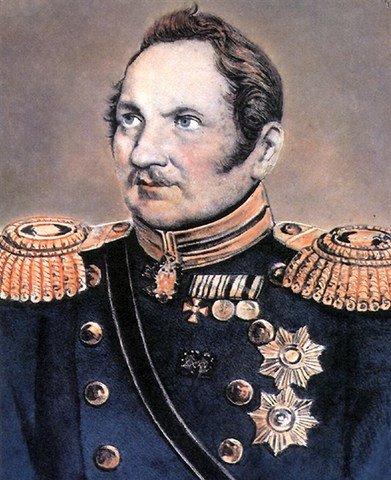 Fabian Bellinghausen