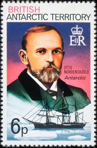 Otto Nordenskjold