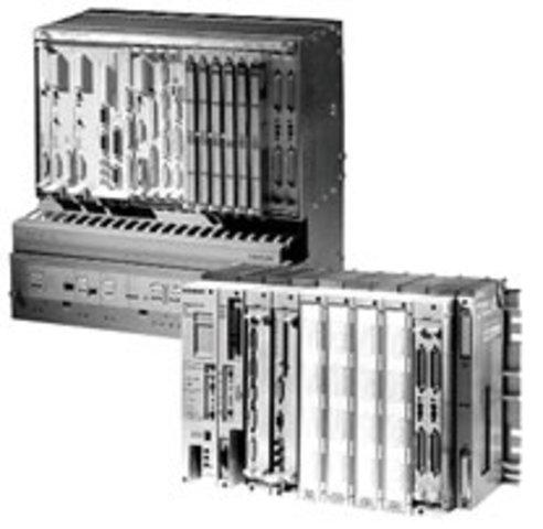 "Primer PLC (""Programmable Logic Controller)"