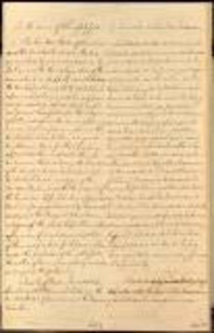 The treaty of quadalupe hidalgo