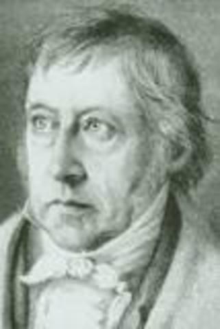 G.F.FUNCHS