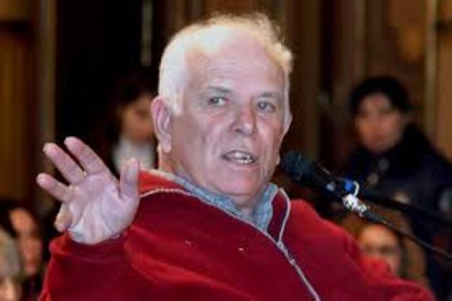 Caso Julio López