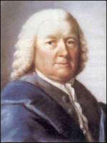 J.M.BACH