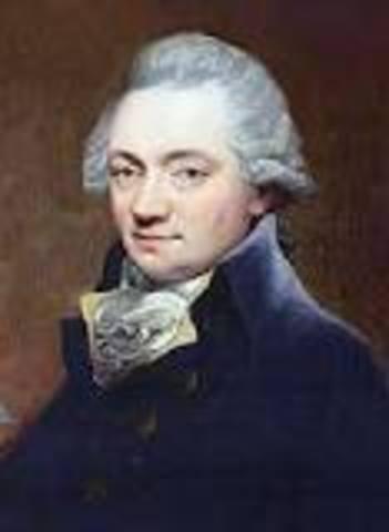 J.P.SALOMON