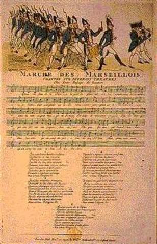 Declaración de los Derechos del Hombre y el Ciudadano (Francia)