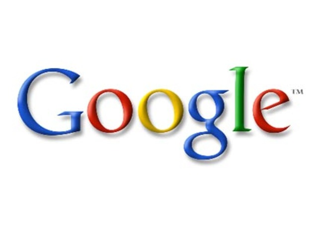 SEO and Google search engines