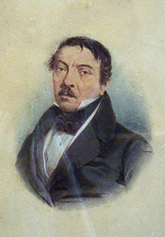 RAMÓN CARNICER I BATLLE