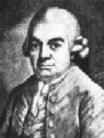 J.ERNST BACH