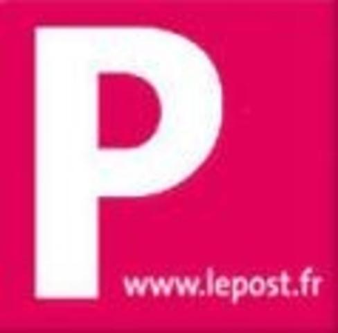 lepost.fr annonce qu'un journaliste du point s'est fait voler son ordinateur