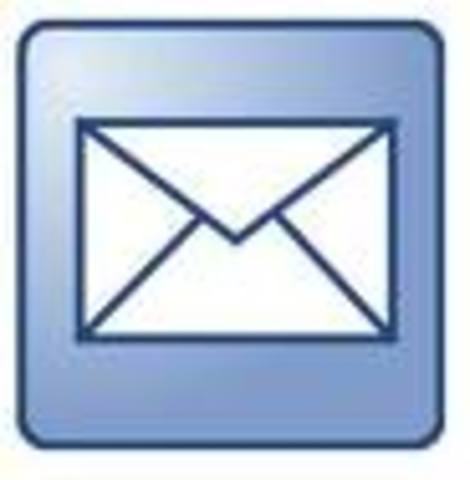 Send email reminder of Open House
