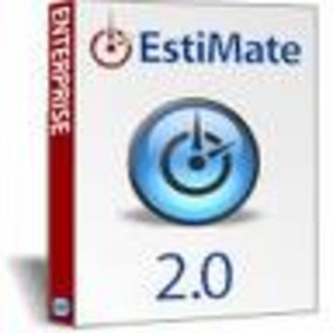 Activate Estimate Software