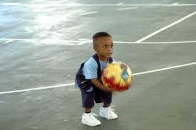 MLK starts nursery school