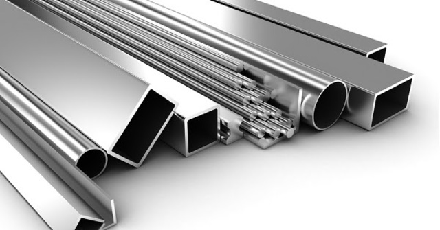 Stainless steel (inernational date)