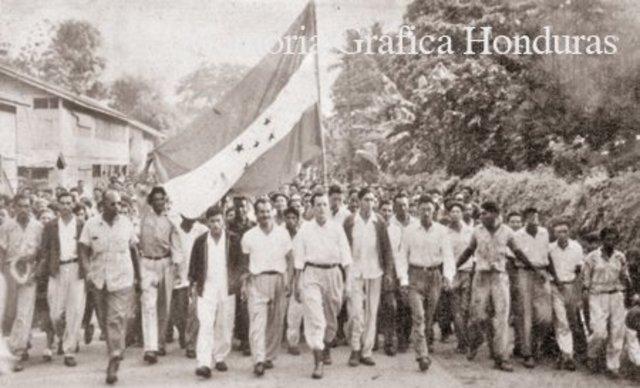 Honduras (international date)