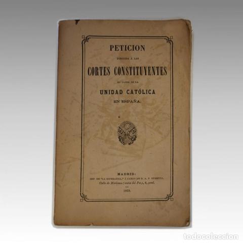 Constituent Courts (international date)