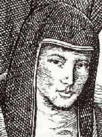 Neix Isabel de Villena (1430-1490)