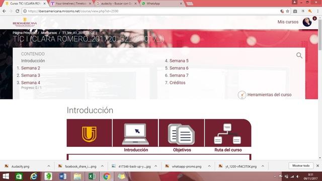 Plataforma Ibero
