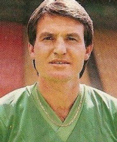 Georgi Slavkov