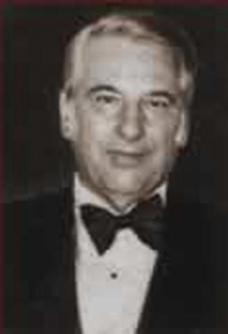 Raúl Alberto Lastiri (Provisorio)