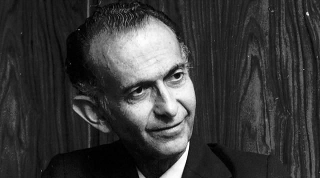 Martinez de Hoz y su politica economica