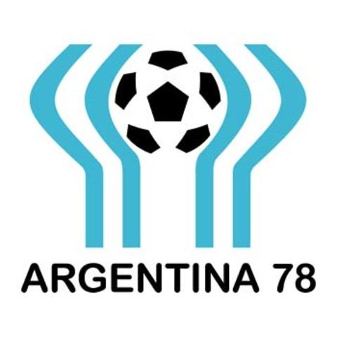 Mundial en Argentina