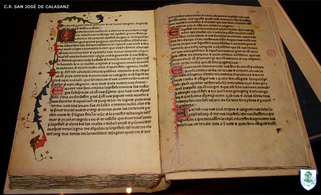 Llibre dels feits o crònica de Jaume I