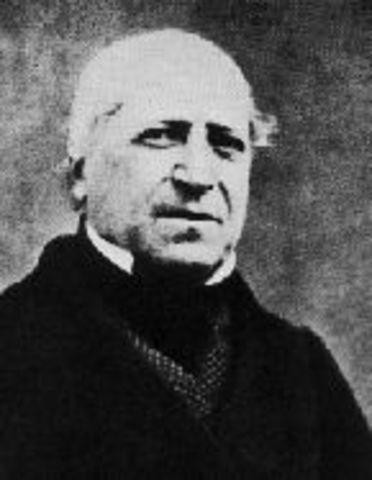 Paul Cézanne †