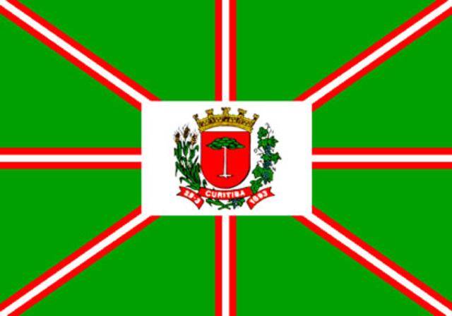 Столица штата
