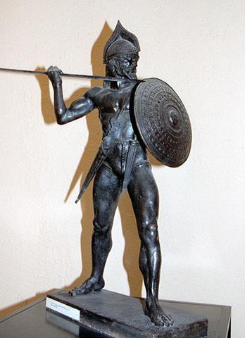 The 7 Kings of Rome 753-509 B.C.E